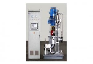 MJ型离心式水煤浆泵